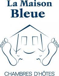 sauvegarde-de-maison-bleue-chambre-300dpi-6.jpg