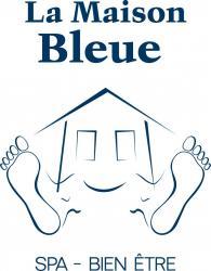 sauvegarde-de-maison-bleue-spa300dpi.jpg